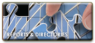 Reports and Directories