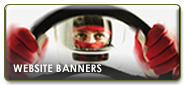 Static Banners